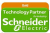 SE_Award_GoldPartner_2016-2017
