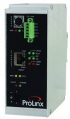 5209-MNET-CCLINK Modbus TCP/IP to CC-Link Local & Intelligent Station Gateway - Product Photo