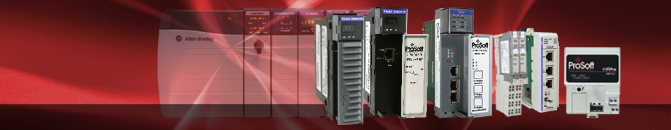 Rockwell Automation para chasis